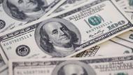 Dolar/TL, Merkez Bankası kararı sonrası düşüşü sürdürdü