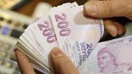 1 milyon TL kredi alıp bankaya yatırıyorlar yıllık 75 bin TL kazanıyorlar