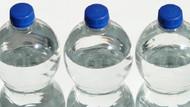 Sözcü yazarı açıkladı; İşte içilmesi tehlikeli su markaları