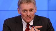 Dmitriy Peskov: Türkiye'den araba getirip satardım