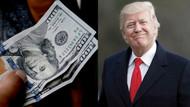 Ekonomist Mert Yılmaz'ın rekor kıran dolar analizi : Sabah kalkınca golü yiyebiliriz