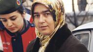 Didem Soydan: Demek ki Özgecan katilini öldürseydi müebbet alacaktı