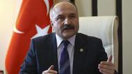 CHP'den sürpriz Erhan Usta çıkışı: İtirazımız olmaz
