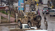IŞİD saldırısının arkasında ABD'nin çekilmesini istemeyen CIA, İsrail ve Kürtlerin parmağı olabilir