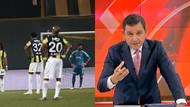 17 Ocak 2019 reyting sonuçları: Ümraniyespor Fenerbahçe, Fatih Portakal, Mehmetçik Kutlu Zafer