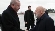 Ethem Sancak'tan itiraf gibi açıklama: Liderimiz bana dedi ki...