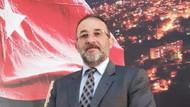 AKP'li başkan: Yüzde 52'nin altına düşersek bizi kazığa oturturlar