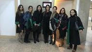 Kadına kızgın maşalı işkenceye mahkemeden emsal ceza