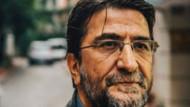 Nihat Genç Kemal Kılıçdaroğlu'na ateş püskürdü
