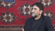 Nihat Genç'ten Kılıçdaroğlu'na sert sözler: O önden gitsin de anasının...