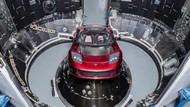 Elektrikli otomobil devi Tesla 3 bin çalışanını işten çıkaracak