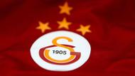 Galatasaray'dan forvet açıklaması: En kısa sürede sonuçlandıracağız