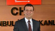 CHP'nin İstanbul adayı İmamoğlu: Yüzde 51'le kazanacağız