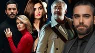 2019'a damga vuracak yeni yerli diziler! Hangi dizi hangi kanalda yayınlanacak?