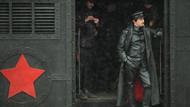Netflix'teki Troçki dizisini izlemek için 4 neden