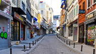 AKP'li eski vekil: İstanbul'da artık sokağa çıkmaya korkuyorum