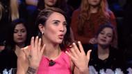 Kim Milyoner Olmak İster'de Survivor Sabriye'yi zorlayan soru