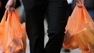 Marketlerde poşet kullanımı ne kadar azaldı?