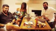 Yasak aşk cinayetinde şok ifade: Karım uygunsuz fotoğraflarını göndermiş..