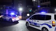 İstanbul'da polis, taksiden indirdiği kadına tecavüz etti!