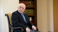 FETÖ lideri Gülen: Küçük savaştan büyük savaşa dönüyoruz