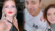 Mustafa Sandal aşkını böyle ilan etti