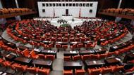 Yeni Şafak'tan yolsuzluğa çözüm: Belediye başkanları yemin etsin