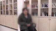 PKK itirafçısı kadın terörist: Dağa HDP aracılığıyla gittim