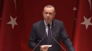 Star yazarı Ardan Zentürk'ten korkutan uyarı: Sayın Erdoğan yeni bir saldırı geliyor