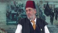 Atatürk düşmanı Kadir Mısıroğlu bu kez Kurtuluş Savaşı'na uyduruk zafer dedi!