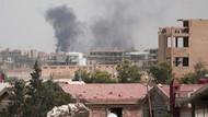 Suriye'de ABD/YPG konvoyuna saldırı: 5 ölü