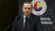 Erdoğan'dan fiyat indirimi yapmayan marketlere: Hesabını soracağız