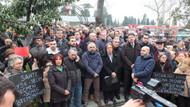 CHP'den Üsküdar'da sahte seçmen iddiası