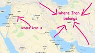 İsrail ordusundan İran'a sert mesaj: Buradan gideceksin