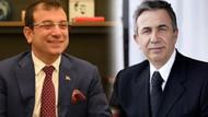 Google'a göre İstanbul'da Ekrem İmamoğlu Ankara'da Mansur Yavaş seçilecek