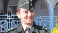 AYM'den cinsel ilişki görüntüsü kararı: Ordudan atılması özel hayatın ihlali