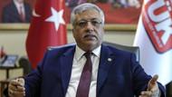 Ankara bunu konuşuyor! RTÜK başkanını diziler mi yaktı?