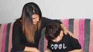 Samsun'daki skandal olayla ilgili MEB harekete geçti