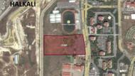 Özelleştirme İdaresi'nden İstanbul için dev plan: 53 metre araziye ticari merkez, otel ve konut