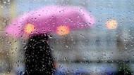 Meteoroloji'den İstanbul ve çevresine kritik uyarı