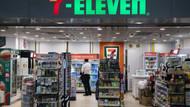 Japonya'daki marketlerde erotik dergi satışı yasaklanıyor