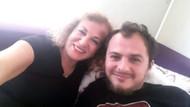 Annesini trafik kazasında kaybeden Orçun Benli'den şok iddia