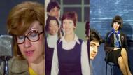 Bir hayata sayısız film sığdırdı! İşte unutulmazları ile Ayşen Gruda
