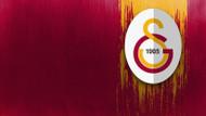 Galatasaray'a Fransız forvet iddiası