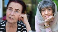 Ayşen Gruda'nın ölüm haberi Fatma Girik'i yıktı