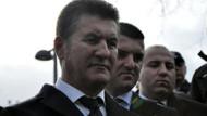 Sarıgül'ün adaylığı Şişli'de CHP'nin hesaplarını alt üst etti