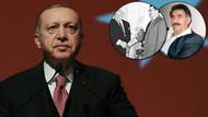 Adana Mutabakatı neydi? Türkiye ve Suriye neden mutabakat imzaladı?