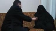 Cinsel saldırıdan yargılanan eski müdür: Bana tuzak kurdular