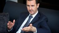 Beşşar Esad artık AB ülkelerine giremeyecek