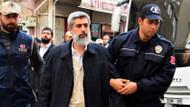 Furkan Vakfı kurucusu Alparslan Kuytul hakkında tahliye kararı
